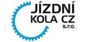 martinlibich-jizdnikola.cz